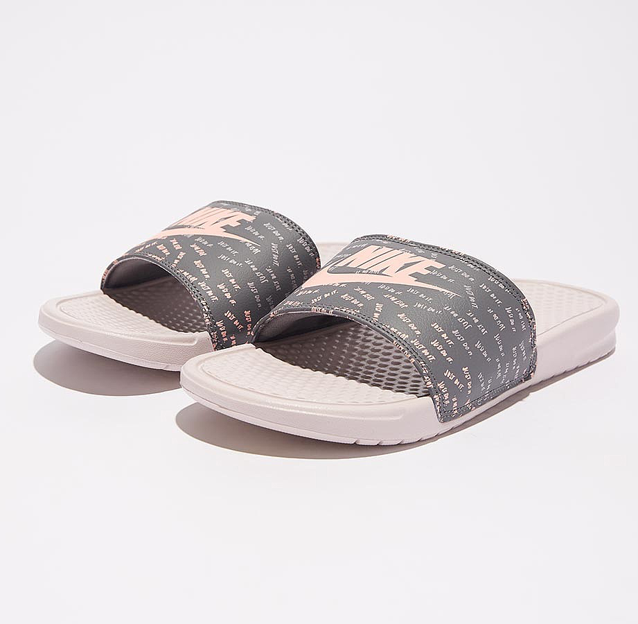Slide into Footasylum and get up to 50% off this summer s hottest pool  slides. From leading designer labels such as Tommy Hilfiger c6ec7ab154
