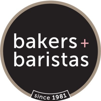 BB's Bakers + Baristas