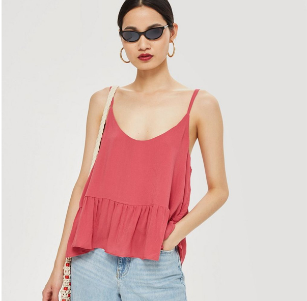 Style steals are at Topshop