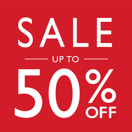 The Clarks Sale has started