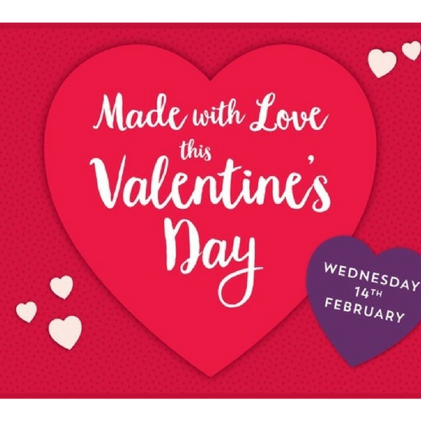 Valentines Day Gifts For Him Card Factory ✓ Valentine\'s Gift Ideas